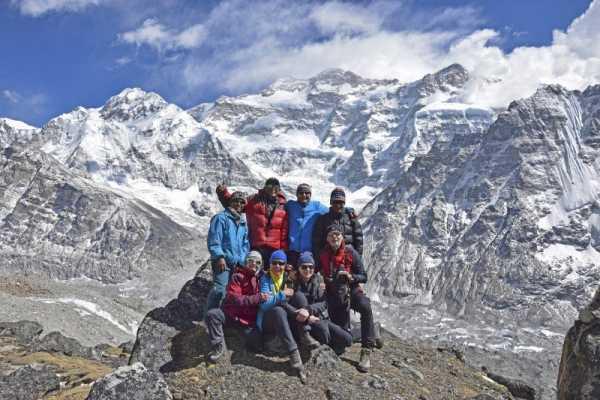 26-Tage-Trekking-Tour-im-oestlichsten-Zipfel-Nepals