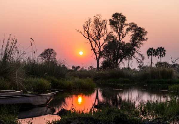 Simbabwe-Geheimtipp-Safari-fuer-Entdecker-und-Camper