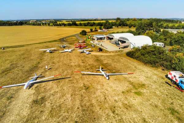 Tag-der-offenen-Tuer-Flugplatz-Taucha-September-2020